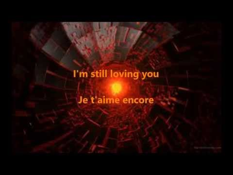 Scorpions - Still Loving You - traduction française