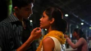 Jai Ho Full Song With Lyrics Slumdog Millionaire ( Oscar