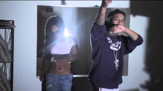 DoughBoyz CashOut - All Eyes On Me ft. KiKi Alexandria