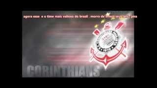 OS 10 CLUBES COM A MARCA MAIS VALIOSA DO BRASIL.2012