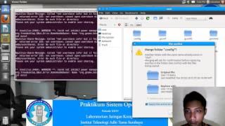 [How to] Tutorial Remastering Ubuntu