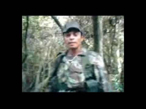 Sri Lanka: new video evidence of government war crimes