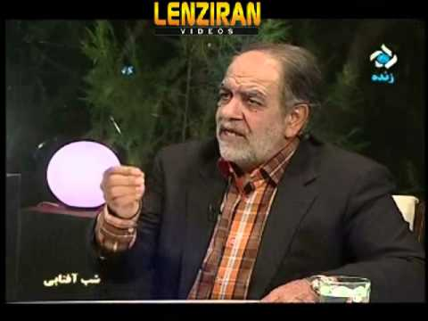 Hassan Rohani adviser on TV : Land allocated to Ahmadinejad university in Qeshm island is illegal