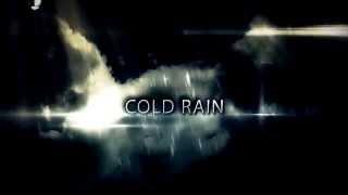 GEMINI ABYSS - Cold Rain