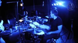 MINDMIRROR - Fifteen Years (Live 2013)