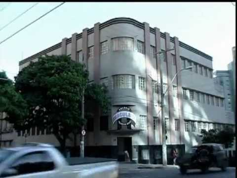 INSTITUCIONAL - 90 anos do IMACULADA - para TV