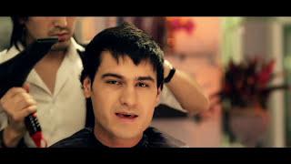 Отабек Муталхужаев - Тун кора кечалар