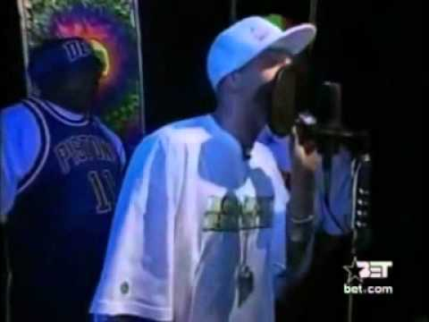 EMINEM FUNNY MOMENTS PART 1, 