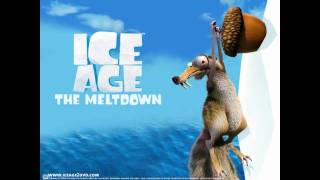 John Powell The Water Park (Ice Age 2)