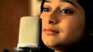 2013 New Love Songs Hits Indian 2013 Hindi Latest