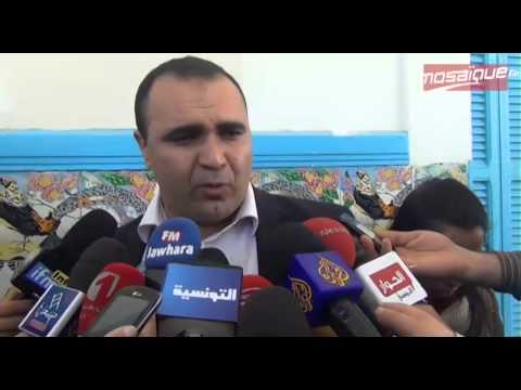 image vidéo العروي:3 من الإرهابيين تونسيين والبقية جزائريين
