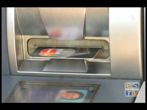 0 Hackers Steal Your Credit Card Information