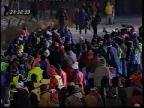 Elfstedentocht 1997 – deel #72