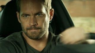 'Brick Mansions' Trailer