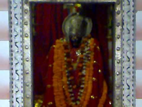 MAA SHARDA (Maiharwali) JAUNPUR- Uttar Pradesh.mp4