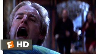 The Haunting (7/8) Movie CLIP Magic Carpet Ride Of Death