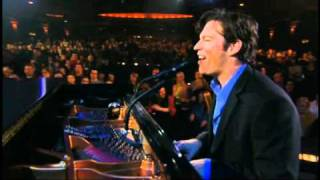 Harry Connick Jr. - Come By Me