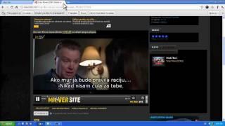 Filmovi Sa Prevodom (HD)