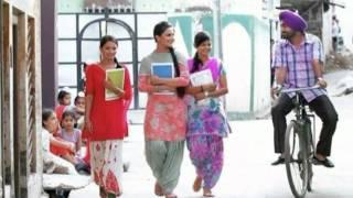 Akh Full Video Song Ravinder Grewal Punjabi Folk