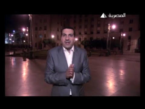 فيديو حلقات برنامج عمرو خالد بكرة احلى
