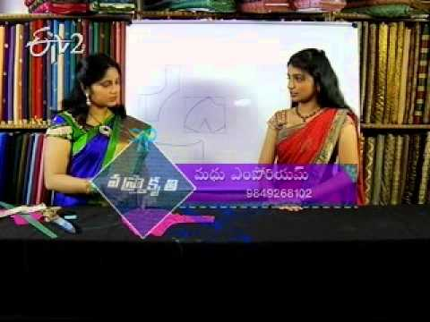 Etv2 Sakhi_07-11-11_Part 5