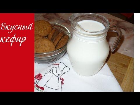 Как из домашнего творога сделать сыр в домашних условиях