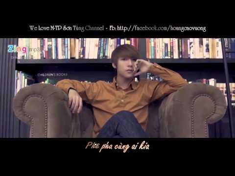 OFFICIAL MV Đừng Về Trễ Acoustic Version M TP Sơn Tùng FULL HD 720p++ Kara Lyric