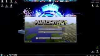 [TuT] Jak Wgrać Skina Do Minecraft By Zyczu? (Skin Za