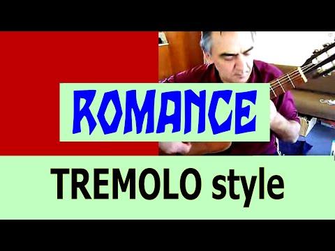 Classical Guitar Tablature - Classtab.org