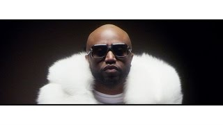 Rico Love ft. Ludacris, Trey Songz, Tiara Thomas, TI, Emjay - They Don't Know (remix)