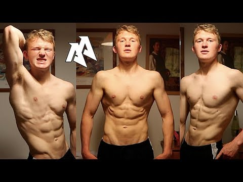 Fat Loss Tips to DESTROY WEIGHT LOSS PLATEAUS!