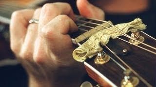 Indian Instrumental Guitar 2013 Songs This Nonstop Week