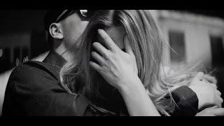 Lx24 - Разбитая любовь Скачать клип, смотреть клип, скачать песню