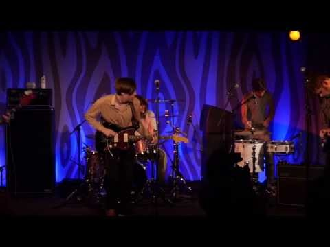 Thumbnail of video The Shivas - Full Performance (Live on KEXP)