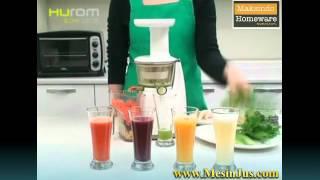 Cooking | cara mudah membuat aneka jus buah dan sayur | cara mudah membuat aneka jus buah dan sayur