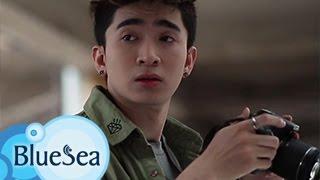 Anh Không Sao Đâu - Chi Dân [Official MV]