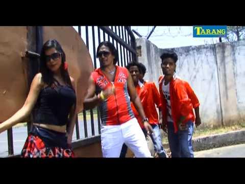 Tarang music|bhojpuri song|bhouji fashionwali|pankaj matwala|SOLIT MAAL LAGELU