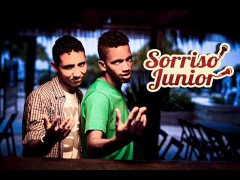 Musica Sorriso Junior - Traiçoeira (2012)