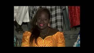 Lutte | Bantamba du 10 Juin 2014 - B52 vs BG2