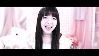 【HD】「マギ」エンディングテーマ 9nine「With You / With Me」