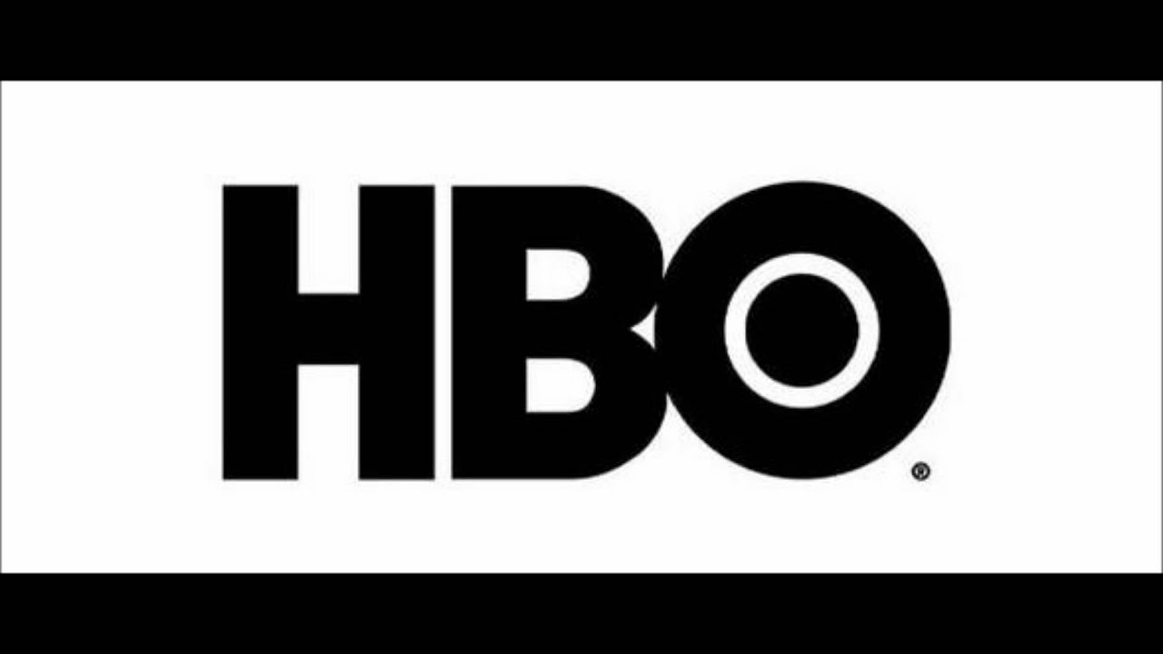 Hbo Logo - Viewing Gallery