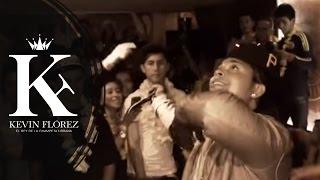 KEVIN FLOREZ EN VIVO LA INVITE A BAILAR BOGOTA 2013