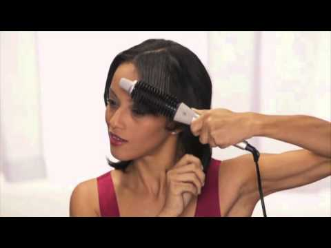 perfecter fusion styler reviews perfecter fusion styler details the