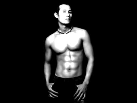 Thanh Thuc sexy