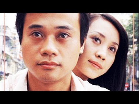 Ăn cơm Trước Kẻng Full HD | Phim Tình Cảm Việt Nam Hay Mới