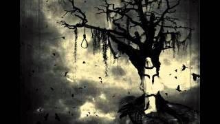 Gloomy Sunday bản được tua ngược lại - Rùng rợn vãi (9)