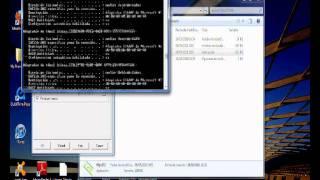 Como Instalar Un Servidor DHCP En Windows 7