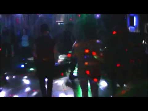 USG cover-dance - YGmix - Shake the World, Ringa Linga (K-pop party in Che vol.5) )