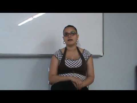 Clases GED en Español Colorado (Commerce City):Rosy Ruiz