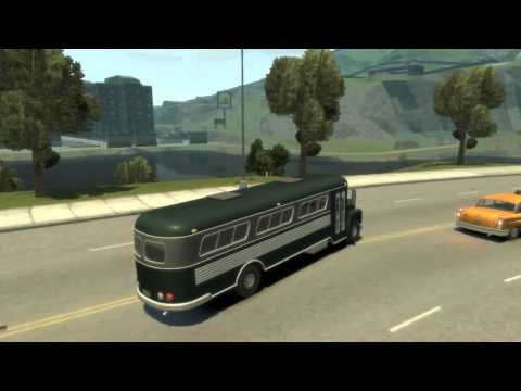 GTA IV - GTA III Rage Classic Beta ' Exclusive Gameplay 2 HD, here is another gameplay video for the mod gta 3 rage classic as you can see alot has improved you can follow it's progress here http://www.gtaforums.com/ind...